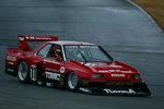 1984_RS_silouette_Gr-5_KDR30