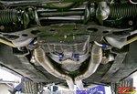q45zpower_15rw.jpg