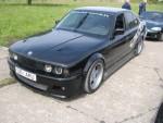 Atkal BMW