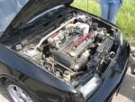 Mazda GT-X