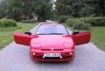 rin-2002-4